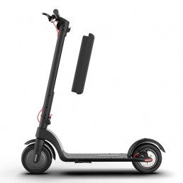 Electric Scooter City cruiser