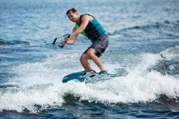 WAKEBOARD - rental Croatia