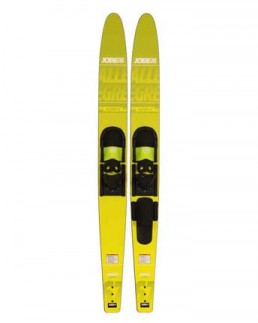waterskis rental