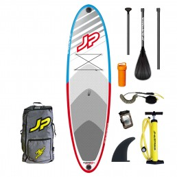 STAND UP PADDLE BOARD RENT