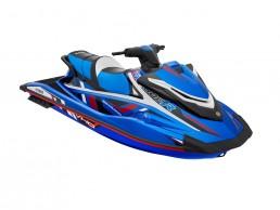 jet ski YAMAHA GP 1800R